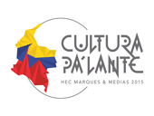 Culture Colombie